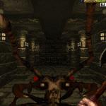 Скриншот Stonekeep – Изображение 5
