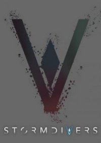 Stormdivers – фото обложки игры