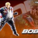Скриншот Tekken 7 – Изображение 129