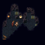 Скриншот Wolfsong – Изображение 6
