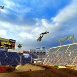 Скриншот MTX Mototrax – Изображение 5