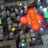 Скриншот Super Bomberman R – Изображение 3