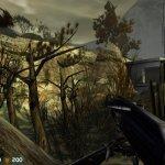 Скриншот Purge – Изображение 25