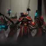 Скриншот Warhammer 40,000: Mechanicus – Изображение 2