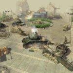 Скриншот Faces of War – Изображение 93