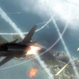 Скриншот Tom Clancy's H.A.W.X. – Изображение 10