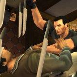 Скриншот The Punisher – Изображение 2