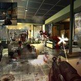 Скриншот F.E.A.R. – Изображение 1