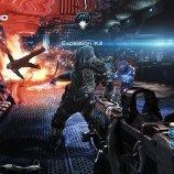 Скриншот Alien Rage – Изображение 9