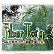 Fiber Twig 2 – фото обложки игры
