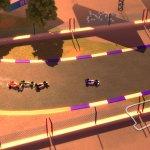 Скриншот Grand Prix Rock 'N Racing – Изображение 6
