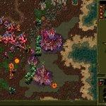 Скриншот War Wind 2: Human Onslaught – Изображение 3