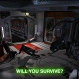 Скриншот Alien: Blackout – Изображение 4