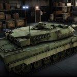 Скриншот Armored Warfare: Проект Армата – Изображение 49