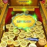 Скриншот Coin Tycoon – Изображение 1