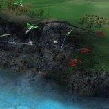 Скриншот Supreme Commander – Изображение 4