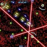Скриншот Chrono Rage – Изображение 1