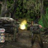 Скриншот Conflict: Vietnam – Изображение 11
