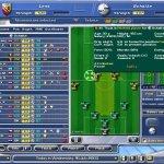 Скриншот Soccer Manager Pro – Изображение 8