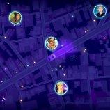 Скриншот Neo Cab – Изображение 7