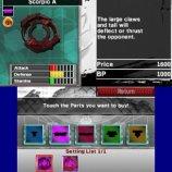 Скриншот BEYBLADE: Evolution – Изображение 7