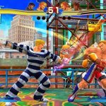 Скриншот Street Fighter x Tekken – Изображение 63