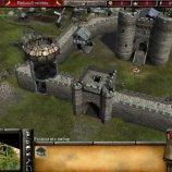 Скриншот Firefly Studios' Stronghold 2 – Изображение 3