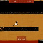 Скриншот Escape from the Pyramid – Изображение 5