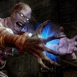 Скриншот Killer Instinct – Изображение 9