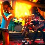 Скриншот Musiic Party: Rock the House – Изображение 4