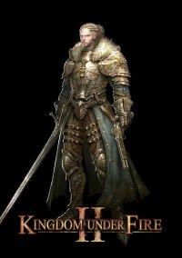 Kingdom Under Fire 2 – фото обложки игры