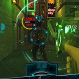 Скриншот Psycho-Pass – Изображение 2