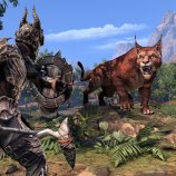 Скриншот The Elder Scrolls Online - Elsweyr – Изображение 5