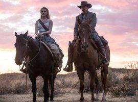 3 сезон «Мира Дикого Запада» выйдет нераньше 2020 года