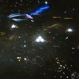 Скриншот Star Control (2015) – Изображение 4