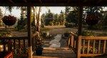 20 изумительных скриншотов Far Cry 5 в4К. - Изображение 5