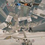 Скриншот Tom Clancy's Rainbow Six Siege: Operation White Noise – Изображение 12