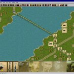 Скриншот Squad Battles: Vietnam – Изображение 2