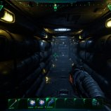 Скриншот System Shock (2020) – Изображение 8