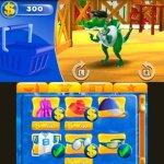 Скриншот 101 DinoPets 3D – Изображение 5