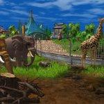 Скриншот Wildlife Park 3 – Изображение 7