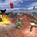 Скриншот Domination (2005) – Изображение 35