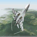 Скриншот Flanker 2.0: Combat Flight Simulator – Изображение 2