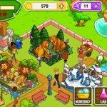 Скриншот Zoo Story 2 – Изображение 2