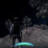 Скриншот Stars End – Изображение 8