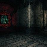 Скриншот Wickland – Изображение 11