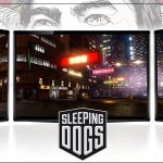 Скриншот Sleeping Dogs – Изображение 92