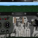 Скриншот iPanzer '44 – Изображение 5