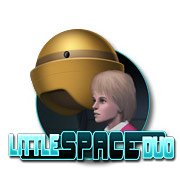 Little Space Duo