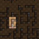 Скриншот Paper Dungeons – Изображение 9